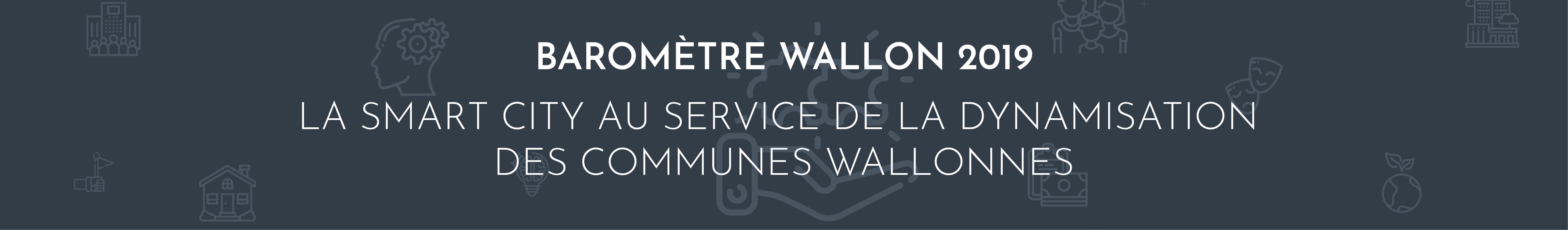 19-10-09-Barometre-wallon-19