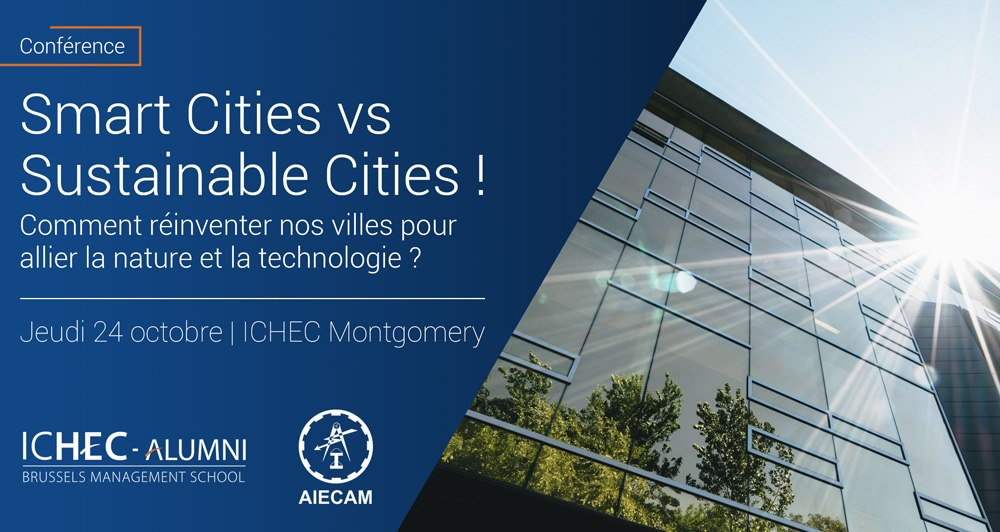 banner-conference-ICHEC-smart-cities