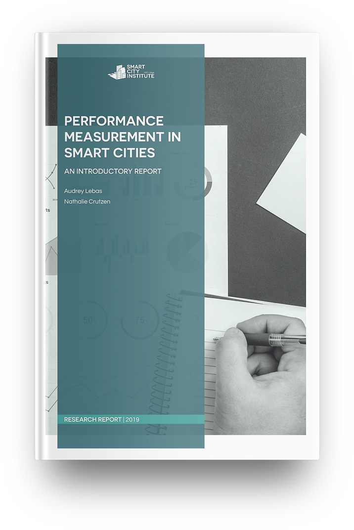 Performance_measurement_smart_cities_report