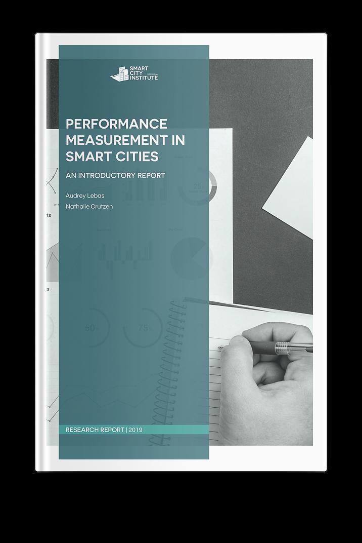 Performance_measurement_smart_cities_report