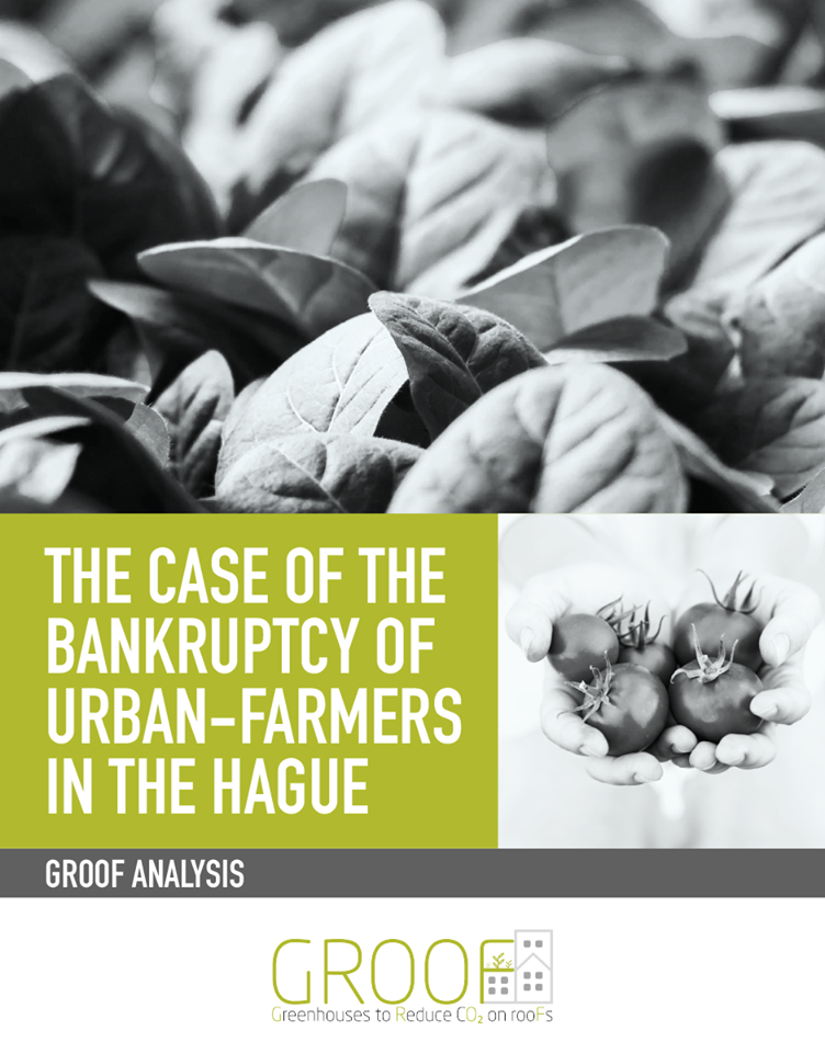 Urban_Farmers_Bankruptcy_GROOF_report