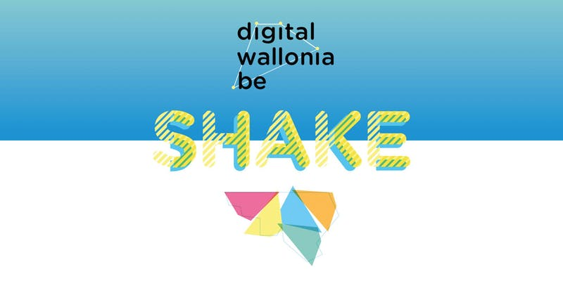 shake_digital_wallonia_2019