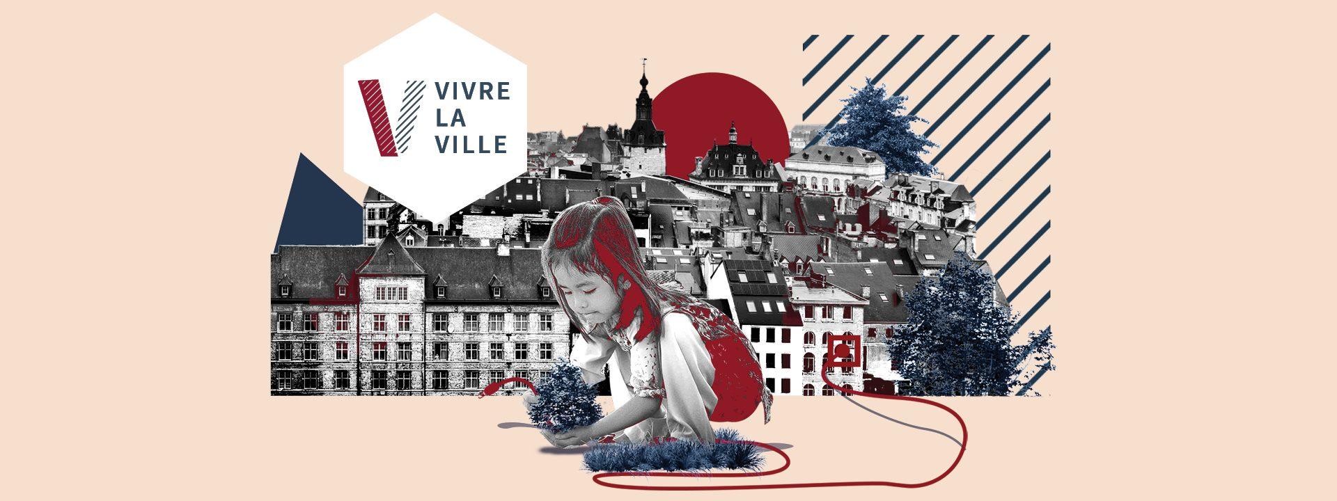 Banner_vivre_la_ville_2020
