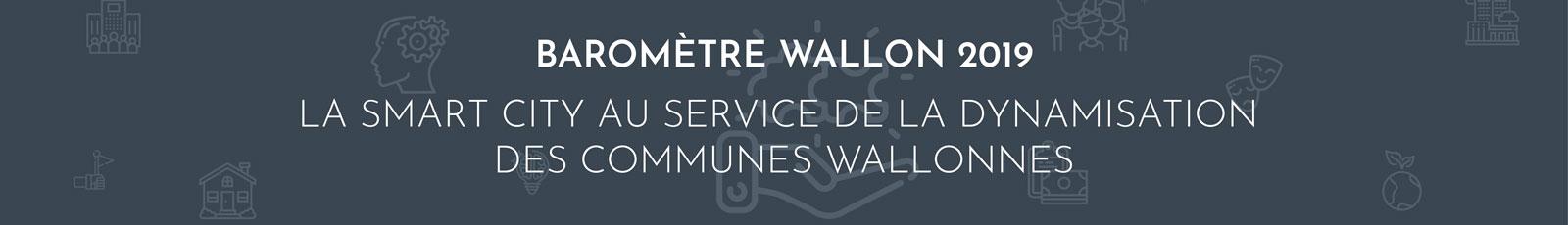 19-10-09-Barometre-wallon-19-1600px