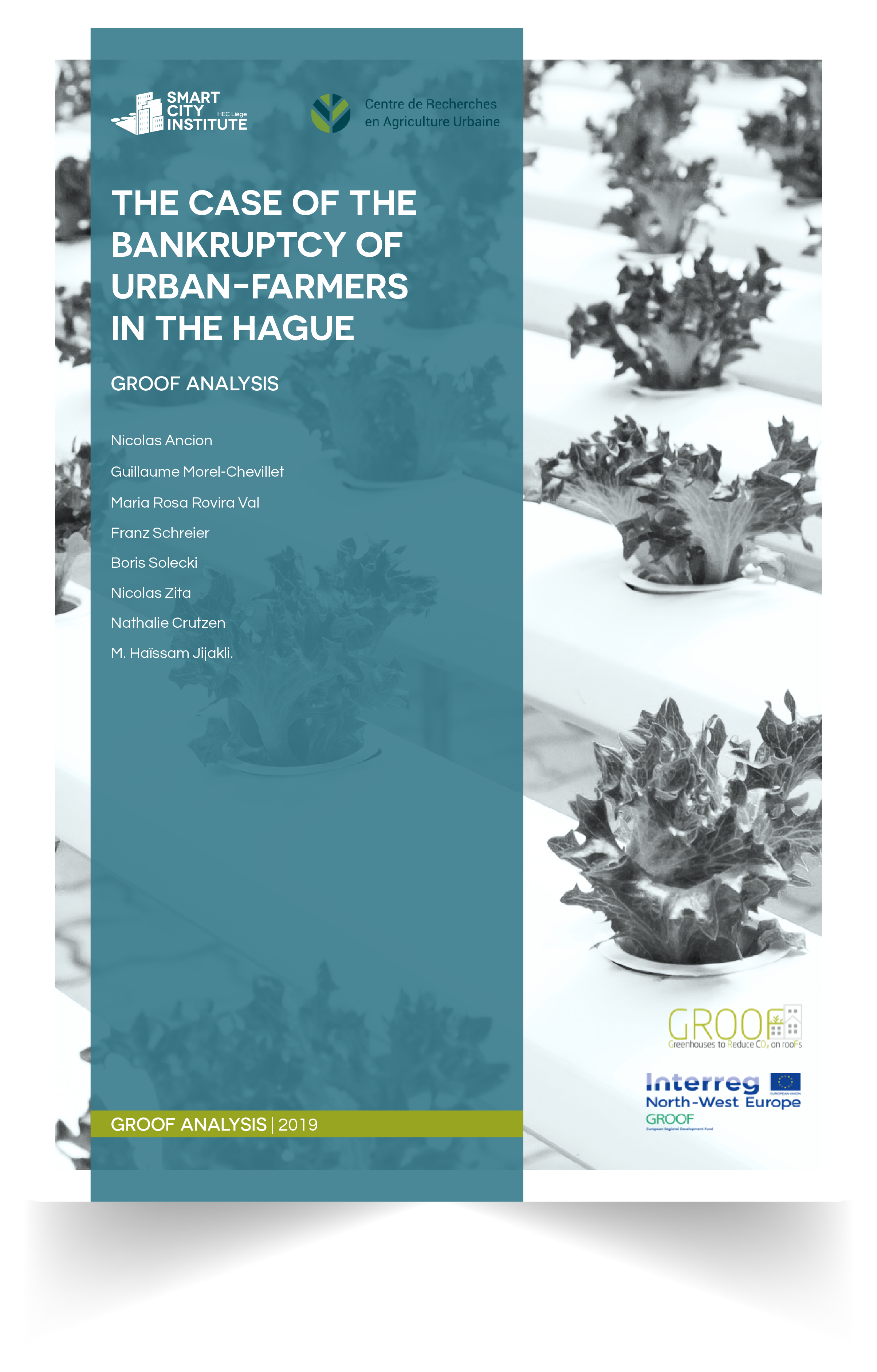 Groof_report-Urban_Farmers_banckruptcy