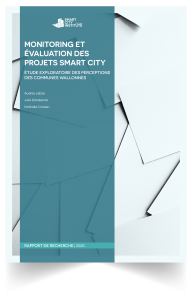 SCI_rapport_evaluation_projets_smart_city_wallonie