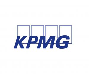 KPMG_logo_SIDay2020