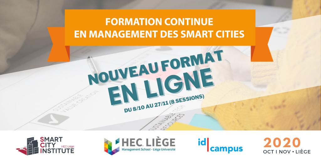 formation_continue_en_ligne