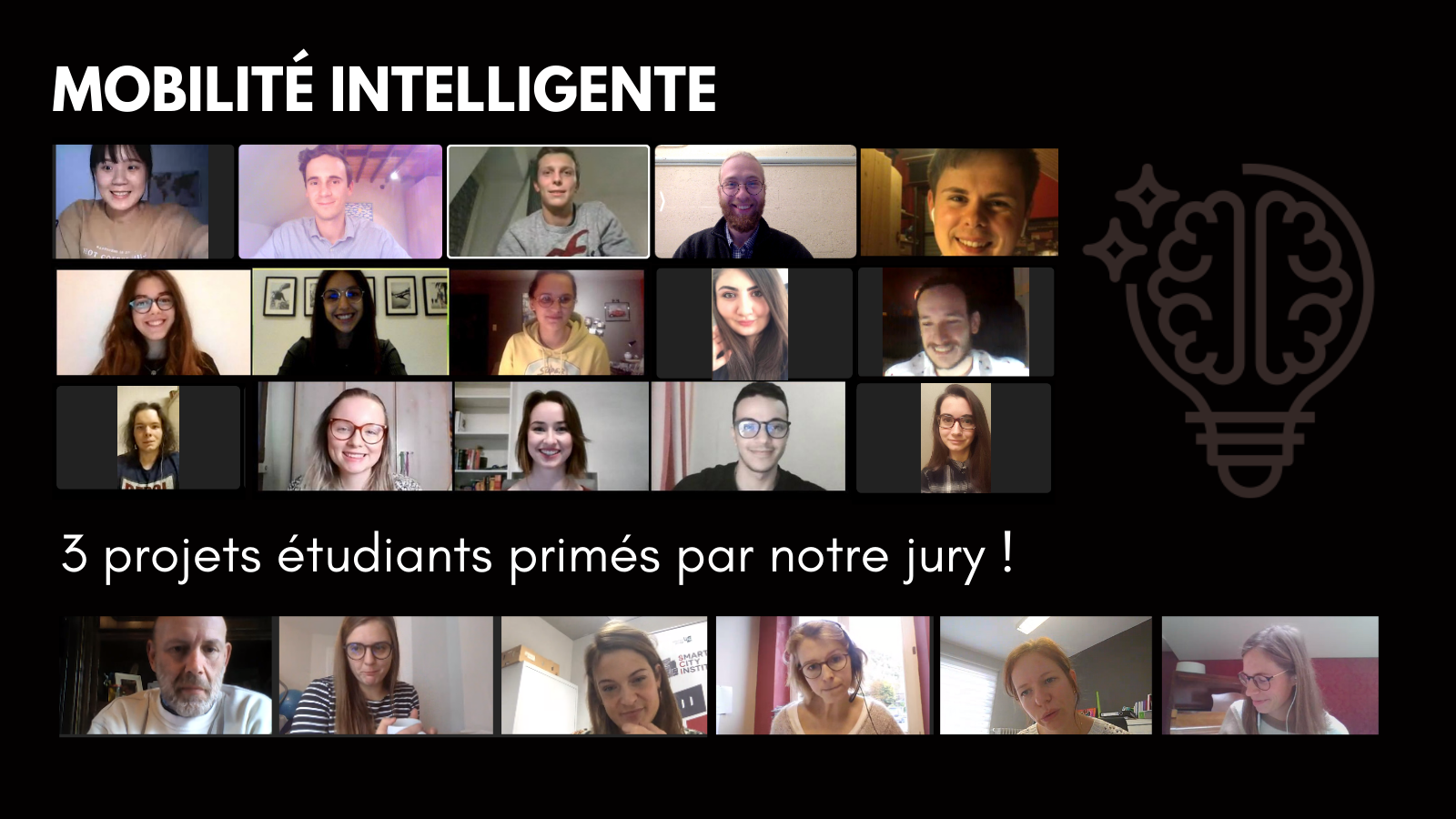Jury_seminaire_2020