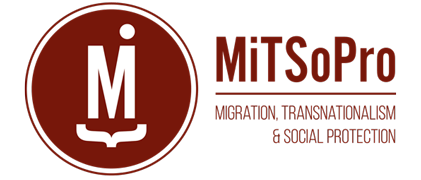 Mitsopro – SocialProtection
