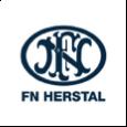 LogoFN