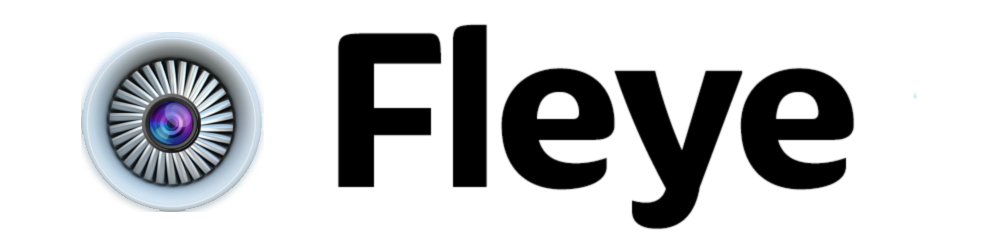 logo-v2-tranparent-1000x250-e1431442421816